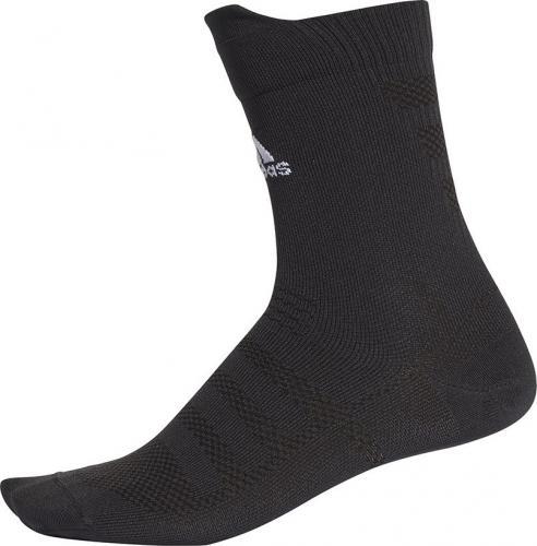 Adidas Skarpety ASK CR UL czarne r. 34-36 (CV7414)