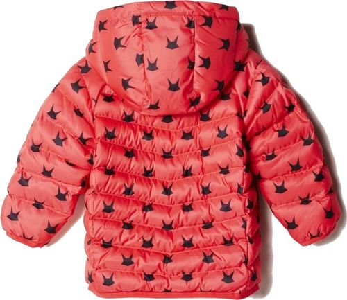 Adidas Kurtka Adidas ND I MF MIDSJACKET AB1804 86