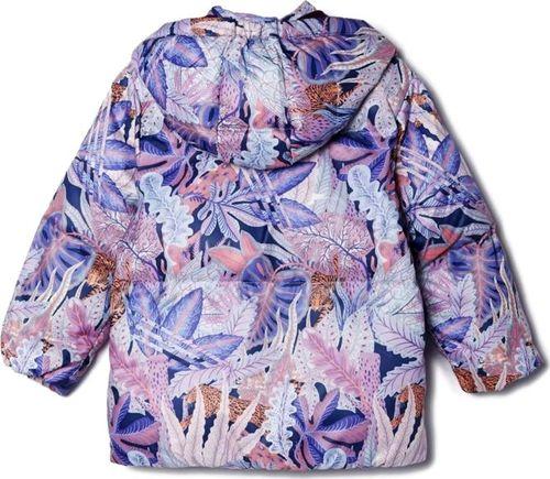 Adidas Kurtka Adidas ND I Urwald Jacket AB1769 92