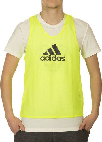 Adidas Koszulka Adidas Trg Bib II L