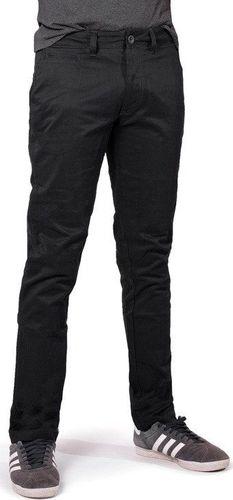 Adidas Spodnie męskie As Pro Strch Ch czarne r. 30 (W63427)