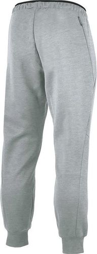 Adidas Spodnie męskie Nd M Club Swt Pant szare r. XL (AP9427)