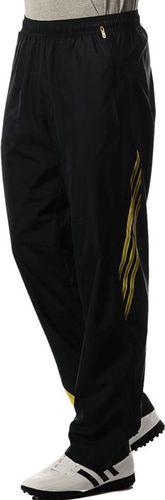 Adidas Spodnie męskie F50 Wov Pant czarne r. XS (Z10030)