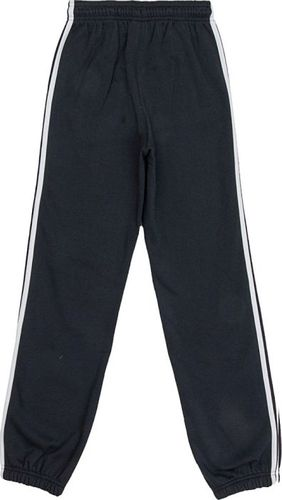Adidas Spodnie Adidas Lb Fc Kn Pant C 92