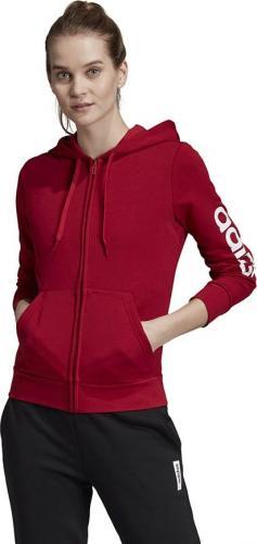 Bluza Adidas Neo SG Flwr Top