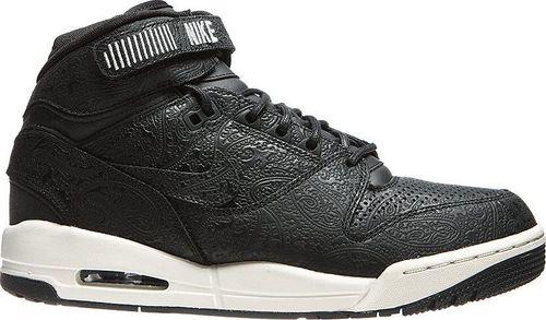 Nike Buty damskie Air Revolution Premium Essential czarne r. 38.5 (860523-001)