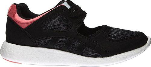 Adidas Buty damskie Equipment Racing 91/16 czarne r. 40 (BA7589)