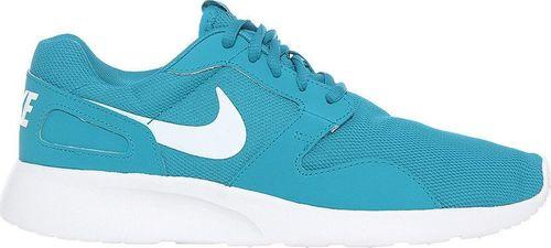 Nike Buty do biegania Nike Kaishi 654473-411 46