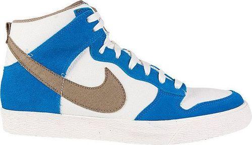 Nike Buty Nike Dunk High Ac 476627-105 41