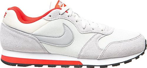 Nike Buty męskie Md Runner 2 szare r. 42 (749794-005)