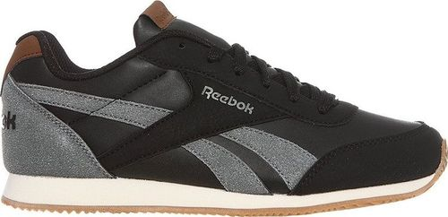 Reebok Buty Reebok Royal Cl Jogger 2 CN4819 34.5