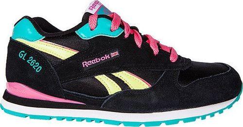 Reebok Buty Reebok GL 2620 M44513 36.5