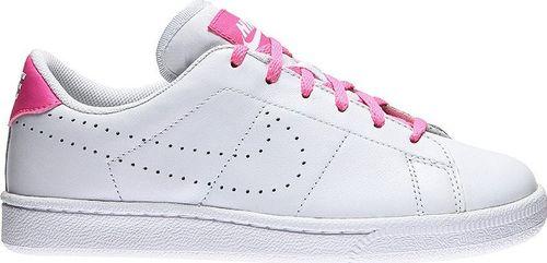 Nike Buty Nike Tennis Classic PRM (GS) (834151-106) 38.5