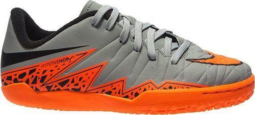 Nike Buty Nike JR Hypervenom Phelon IC 749920-080 35.5