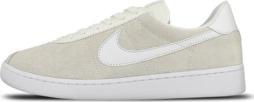 Nike Buty męskie Bruin beżowe r. 47.5 (845056-101)