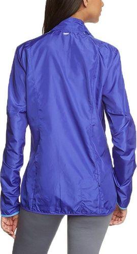 Adidas Bluza Adidas Rsp W Jac W S14818 XXS
