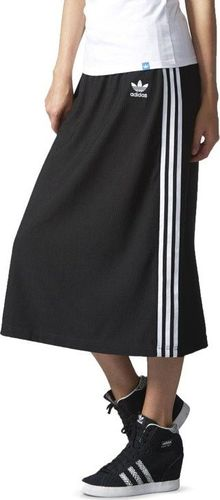 Adidas Spódnica Adidas Long Skirt AY6756  32