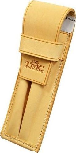 TMC Etui na długopisy TMC Vintage 022E Natural