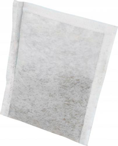 Zolux PURECAT FRESH wkłady do pochłaniacza zapachów