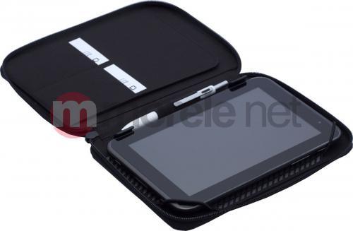 Etui do tabletu Dicota Folio Case D30656