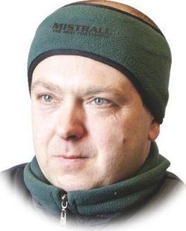 Mistrall Opaska Mistrall AM-6009496