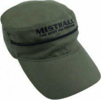 Mistrall Czapka combat Mistrall AM-6002026