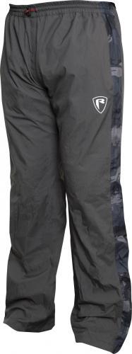 Fox Rage 10K Trousers - roz. XXXL (NPR260)