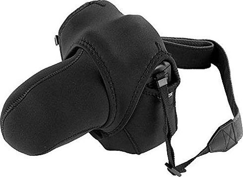 Torba Walimex Neoprene Camera Protection Cover L
