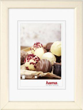 Ramka Hama Bella Mia cremeweiß  13x18