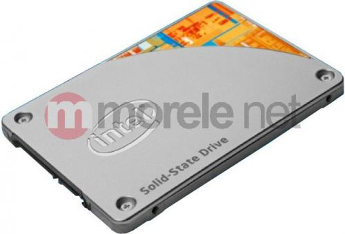 Dysk SSD Intel 530 120GB SATA3 (SSDSC2BW120A401)