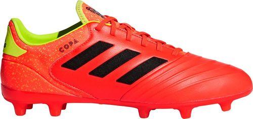 Adidas Buty piłkarskie adidas Copa 18.2 FG DB2444 42