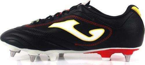 Joma sport Buty piłkarskie wkręty mixted Joma Aguila Gol 401 39