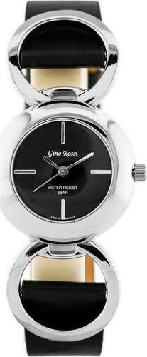 Zegarek Gino Rossi Gino Rossi - MONICA (zg612d) uniwersalny
