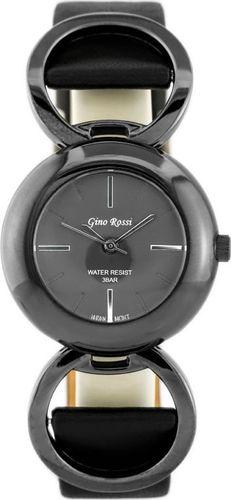 Zegarek Gino Rossi Gino Rossi - MONICA (zg612f) uniwersalny