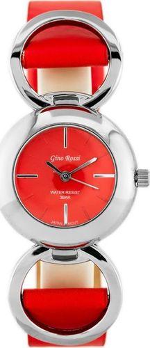 Zegarek Gino Rossi Gino Rossi - MONICA (zg612e) uniwersalny