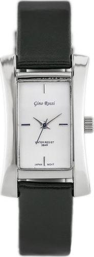 Zegarek Gino Rossi GINO ROSSI - VOLARE (zg533b) uniwersalny