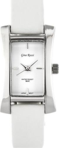 Zegarek Gino Rossi GINO ROSSI - VOLARE (zg533g) uniwersalny