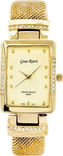 Zegarek Gino Rossi Gino Rossi - VERSAGE (zg629c) uniwersalny
