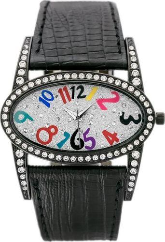 Zegarek Gino Rossi 8882A (18975)