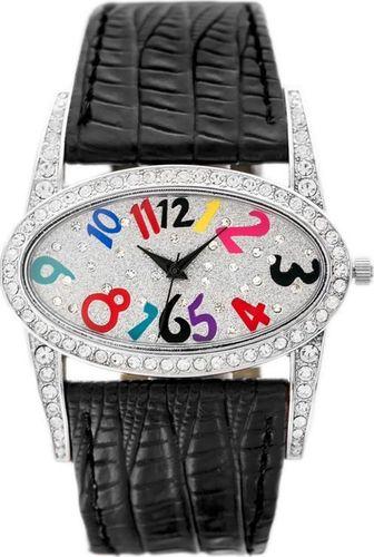 Zegarek Gino Rossi 8882A (18974)