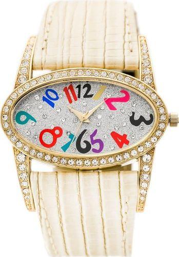 Zegarek Gino Rossi 8882A (zg559c)