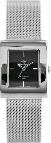 Zegarek Gino Rossi GINO ROSSI - DIORA (zg571b) uniwersalny