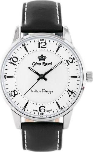 Zegarek Gino Rossi MUSTANG (zg155a)