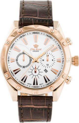 Zegarek Gino Rossi Gino Rossi - VIPER  (zg112g) uniwersalny