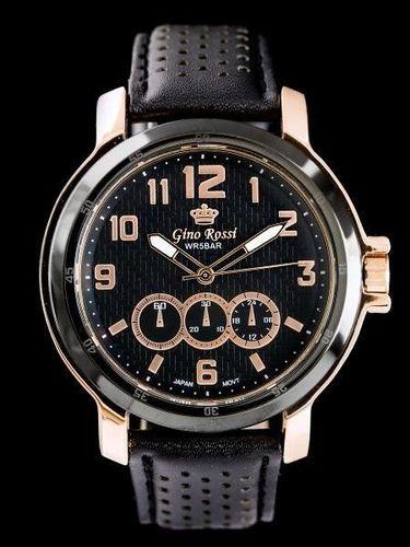 Zegarek Gino Rossi BRUNO (10672)