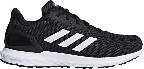 Adidas Buty męskie Cosmic 2 czarne r. 44 2/3 (B44880)