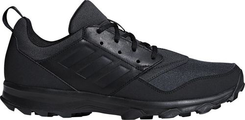 Adidas Buty męskie Terrex Noket czarne r. 44 2/3 (AC8037)