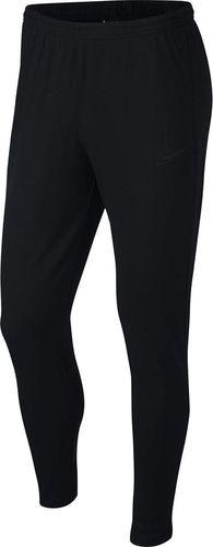 Nike Spodnie męskie Dry Academy czarne r. 2XL (AJ9729-011)