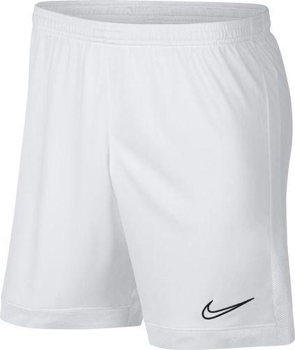 Nike Spodenki męskie M Dry Academy białe r. XL (AJ9994 101)