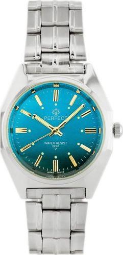 Zegarek Perfect PERFECT P186 - ORIENT (zp048i) uniwersalny